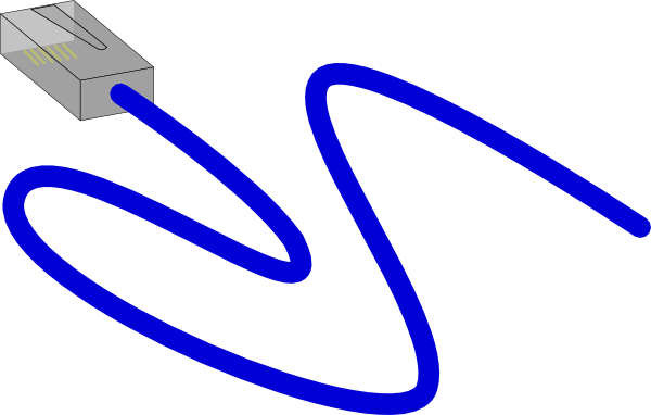 Wire clipart - Clipground