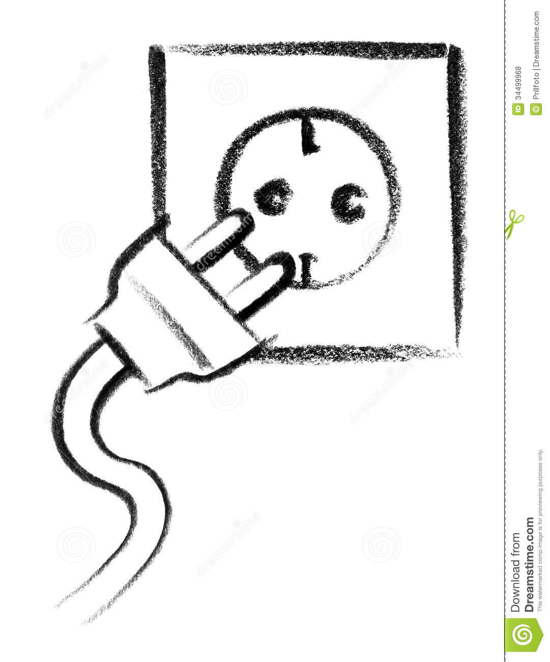 Wiring Diagram For Extension Cord Plug. Wiring. Free Download Car.