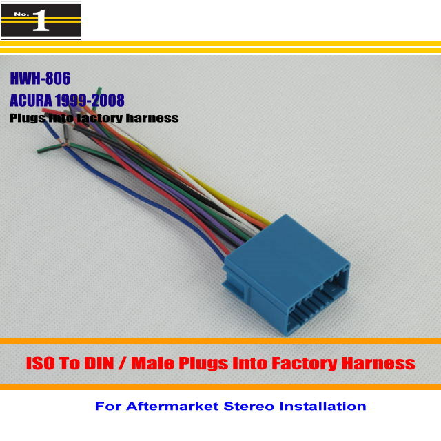 Wiring harness clipart #8