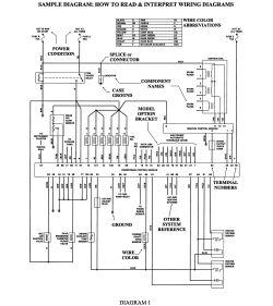 1993 Subaru Wiring Diagrams. 1993. Free Image About Wiring Diagram.