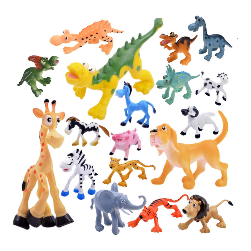 Online Buy Wholesale wild park toys from China wild park toys.