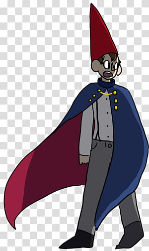 Wirt transparent background PNG cliparts free download.
