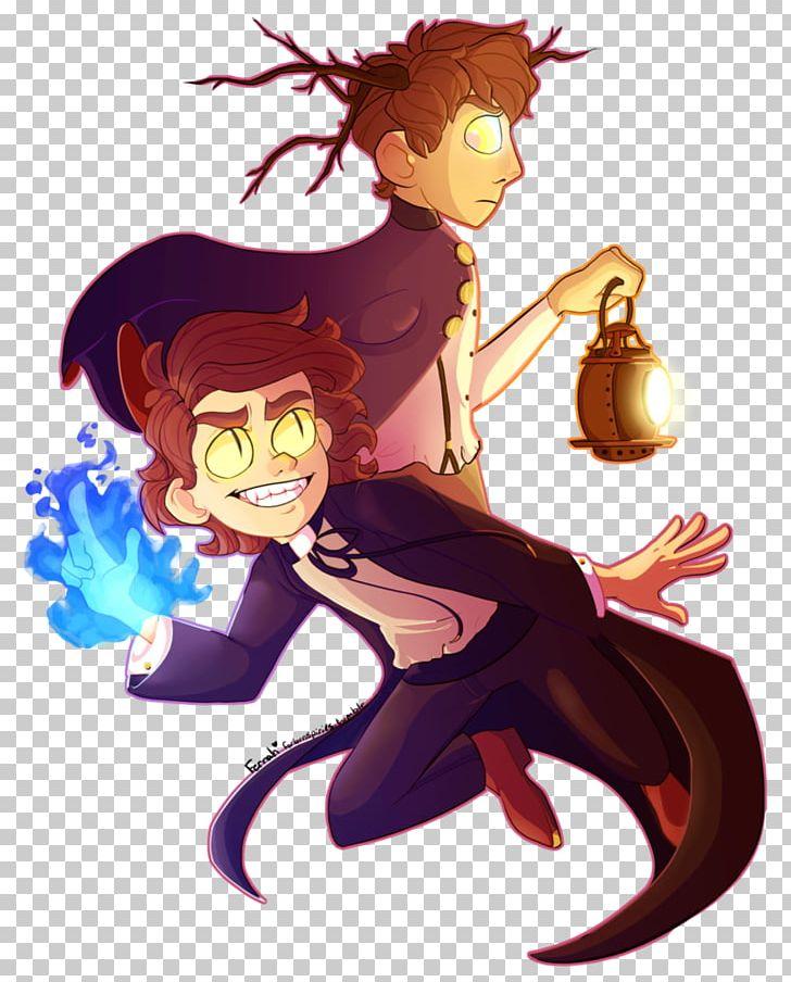 Kids' Choice Award For Favorite Cartoon Aang Fan Art PNG, Clipart.