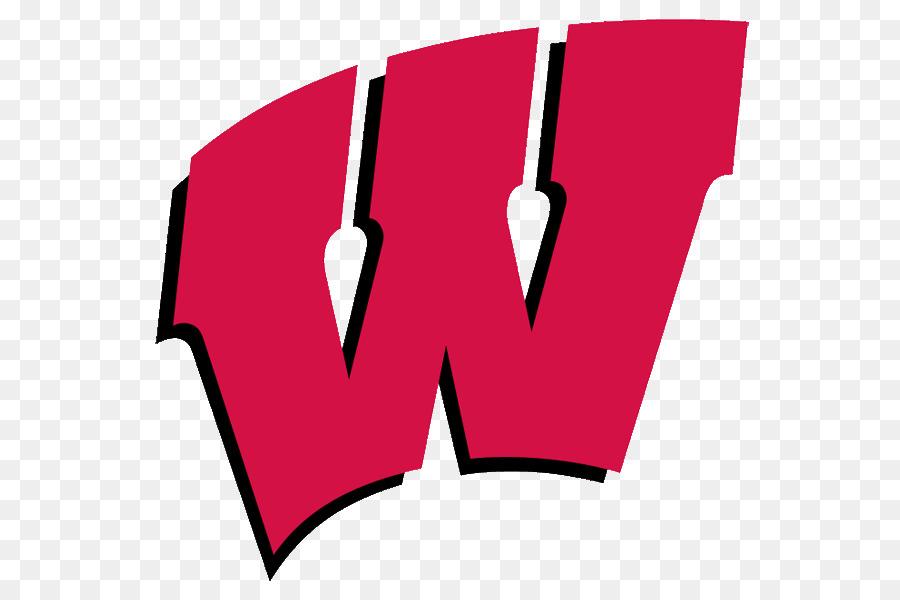 Wisconsin Badgers football Wisconsin Badgers men\'s.