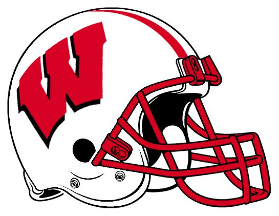 Free Wisconsin Football Cliparts, Download Free Clip Art.
