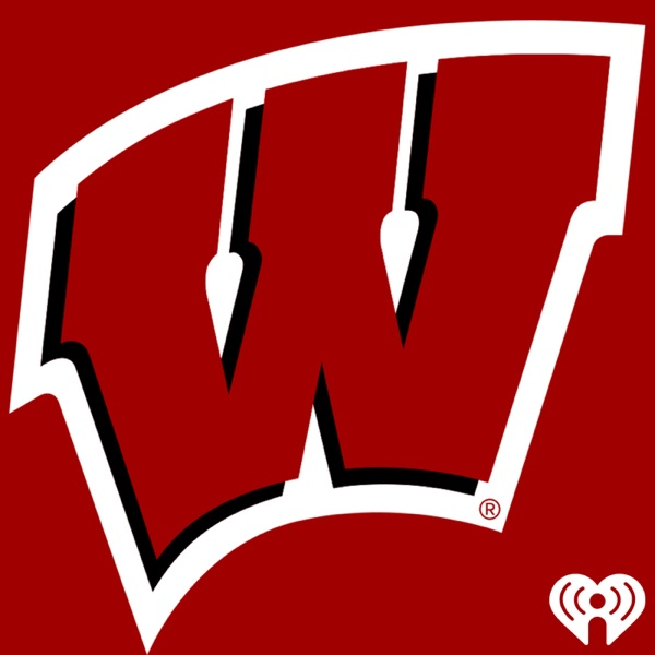 Wisconsin Badgers Sports Network.