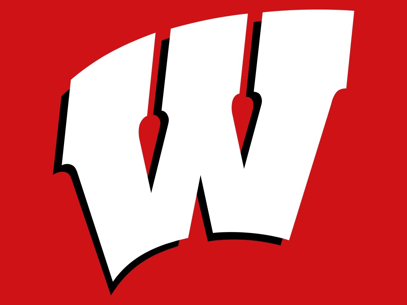 Wisconsin Badger Wallpapers Group (#1369878).