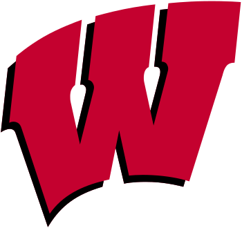 Wisconsin Badgers.