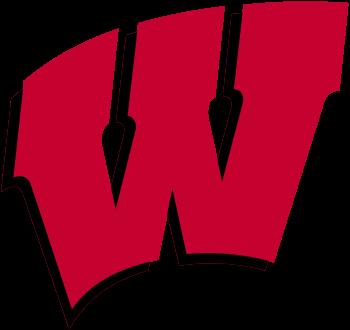 Wisconsin Badgers.