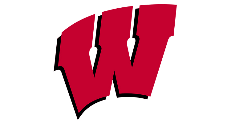 A bandwagon fan\'s guide to Wisconsin Badgers men\'s basketball.