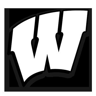 Wisconsin Badgers Football.