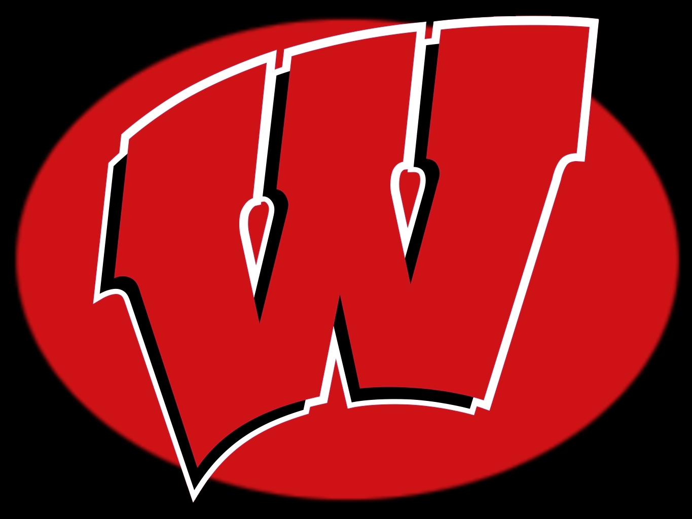 Free Wisconsin Football Cliparts, Download Free Clip Art, Free Clip.