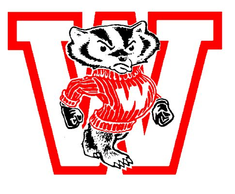 17 Best ideas about Wisconsin Badgers Football on Pinterest.