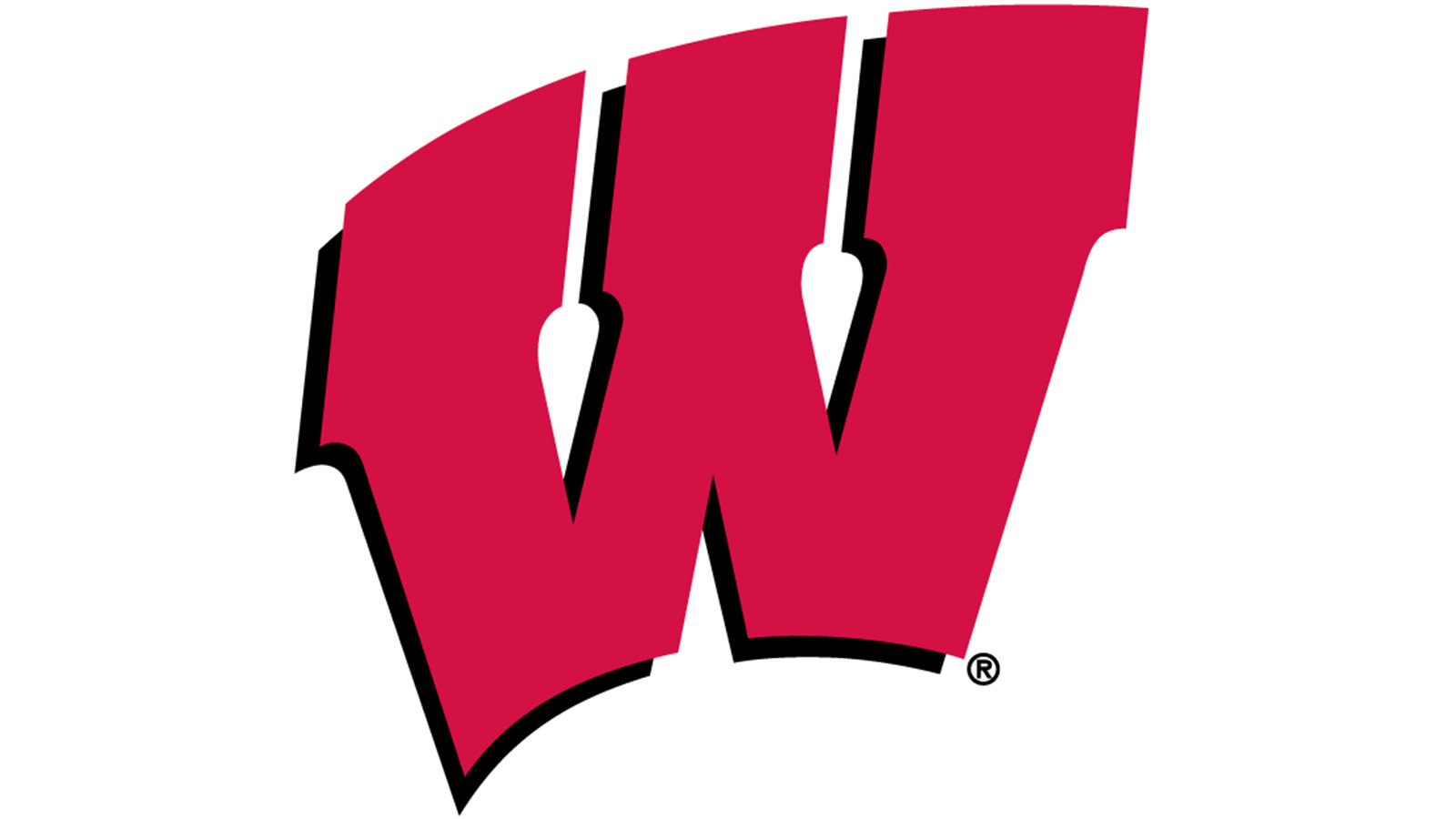 Showing post & media for Badgers basketball symbol.