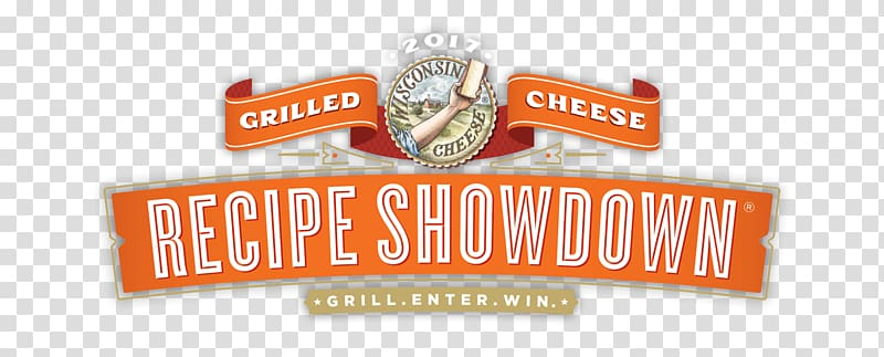 Cheese sandwich Grilling Food Wisconsin cheese, cheese.