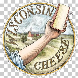 Wisconsin Cheese PNG Images, Wisconsin Cheese Clipart Free.