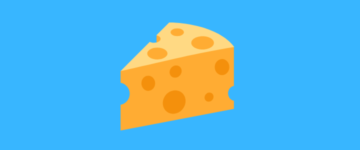 Cheese quiz tests your Wisconsin cheese and cheesemaker IQ.