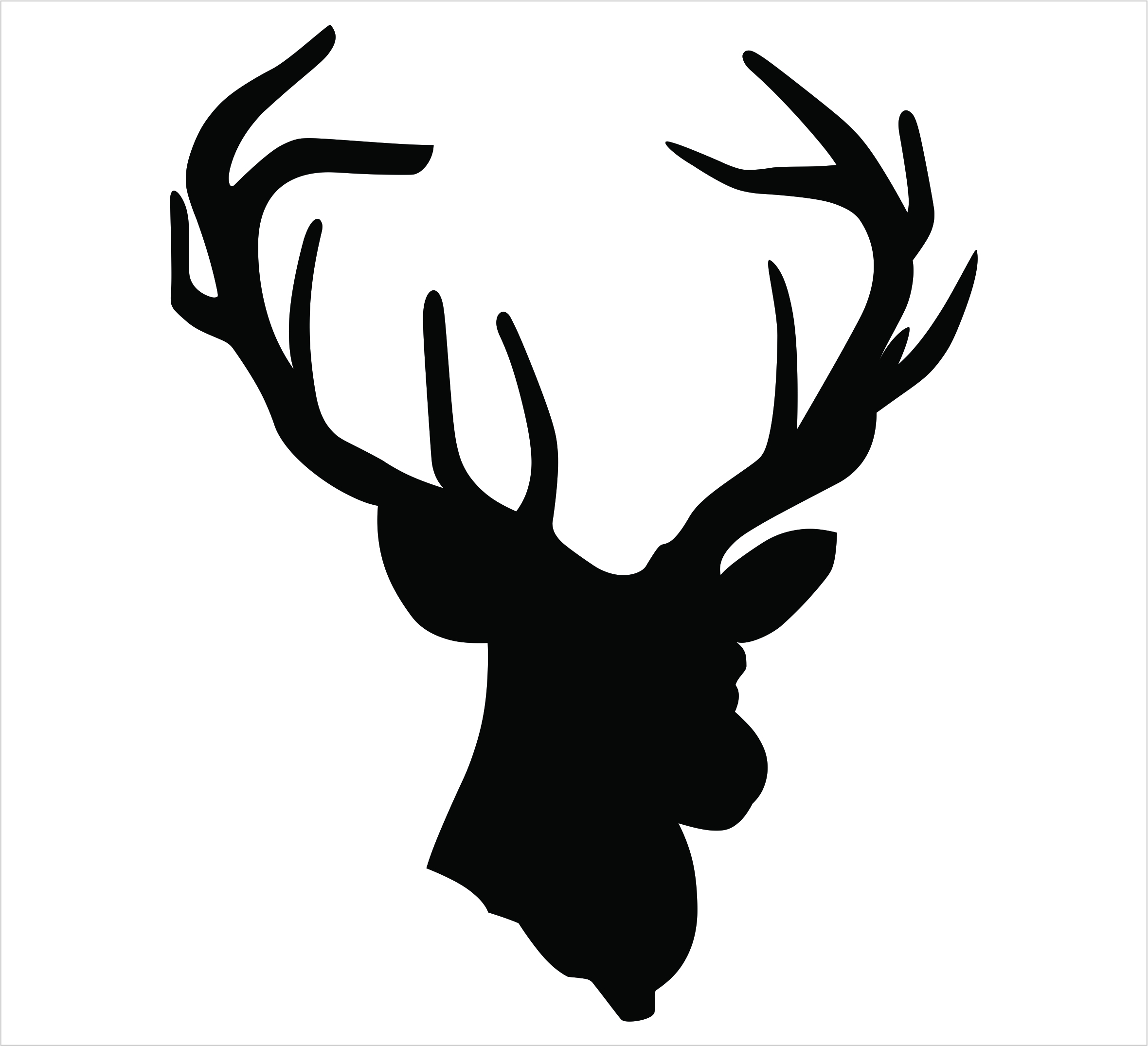 Free Camouflage Head Cliparts, Download Free Clip Art, Free.