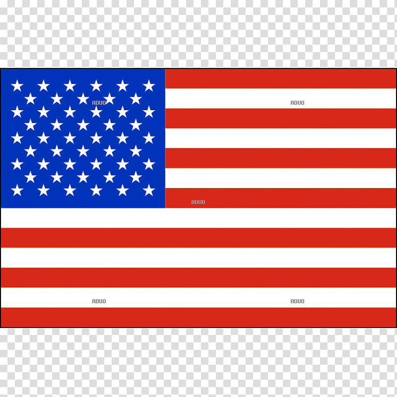Veterans Day United States, Pennsylvania, Wisconsin, Flag Of.