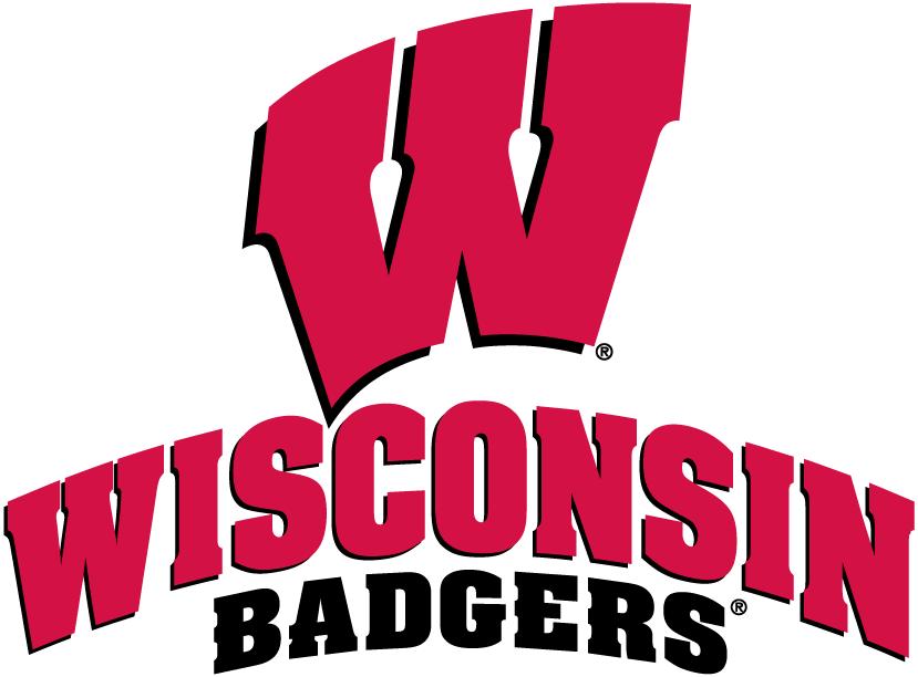 badger logo pictures.