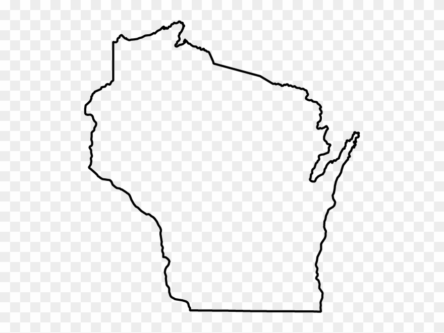 State Of Wisconsin.