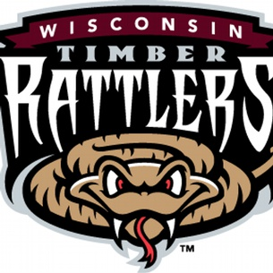 WIXX Night with the Timber Rattlers.