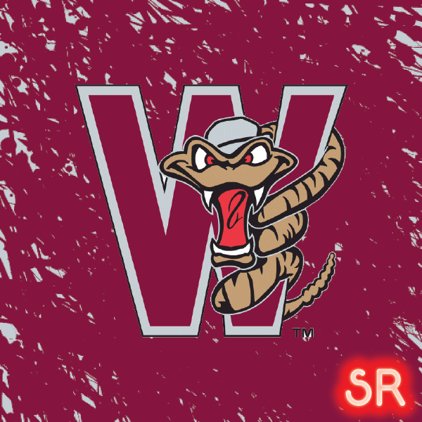 Wisconsin Timber Rattlers.