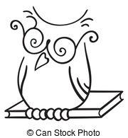 Wisdom Illustrations and Clip Art. 40,350 Wisdom royalty free.