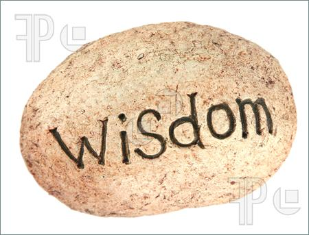 Wisdom Clip Art.