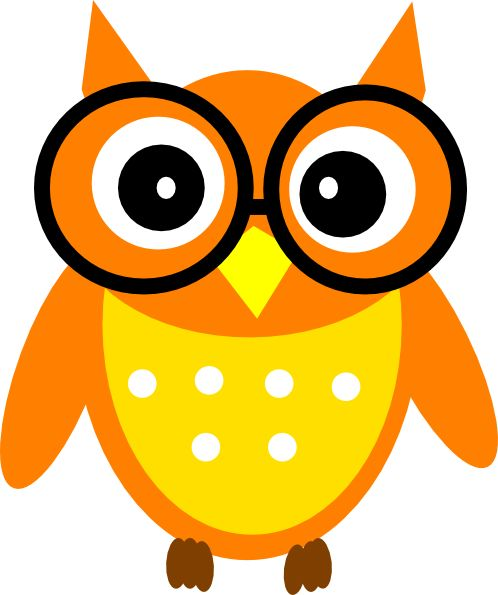 wisdom owl clipart 20 free Cliparts | Download images on ...