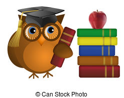 Wise Illustrations and Clip Art. 13,301 Wise royalty free.