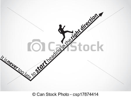 Wise decision Illustrations and Clip Art. 102 Wise decision.