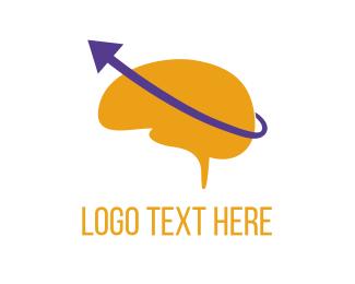 Wise Logos.