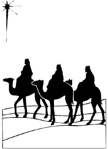 Free Three Wise Men Images, Download Free Clip Art, Free.