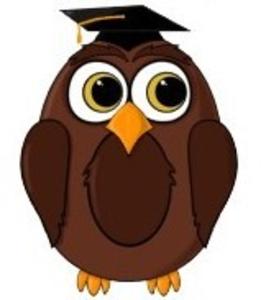 Tl Wise Owl Cartoon Card Copy.