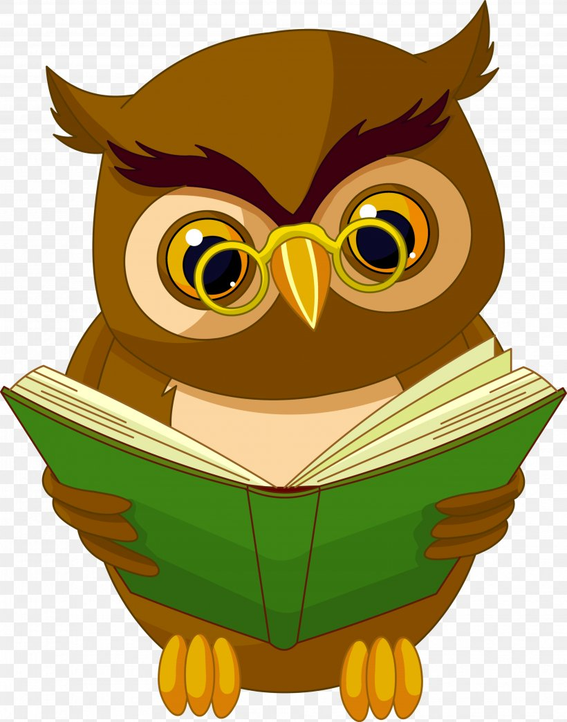 Owl Animated Cartoon Drawing Animation, PNG, 3923x4999px.