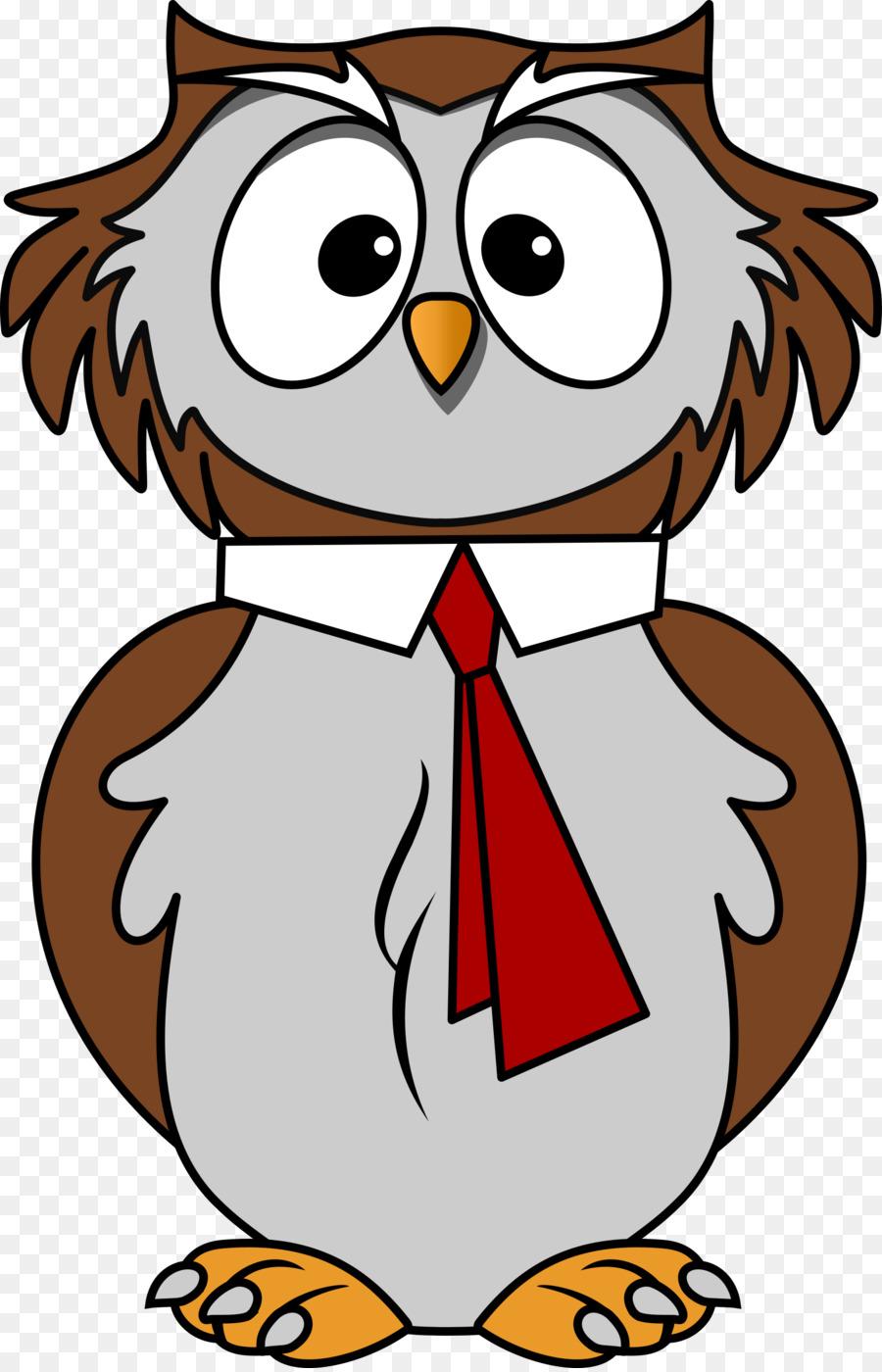 Owl Cartoontransparent png image & clipart free download.