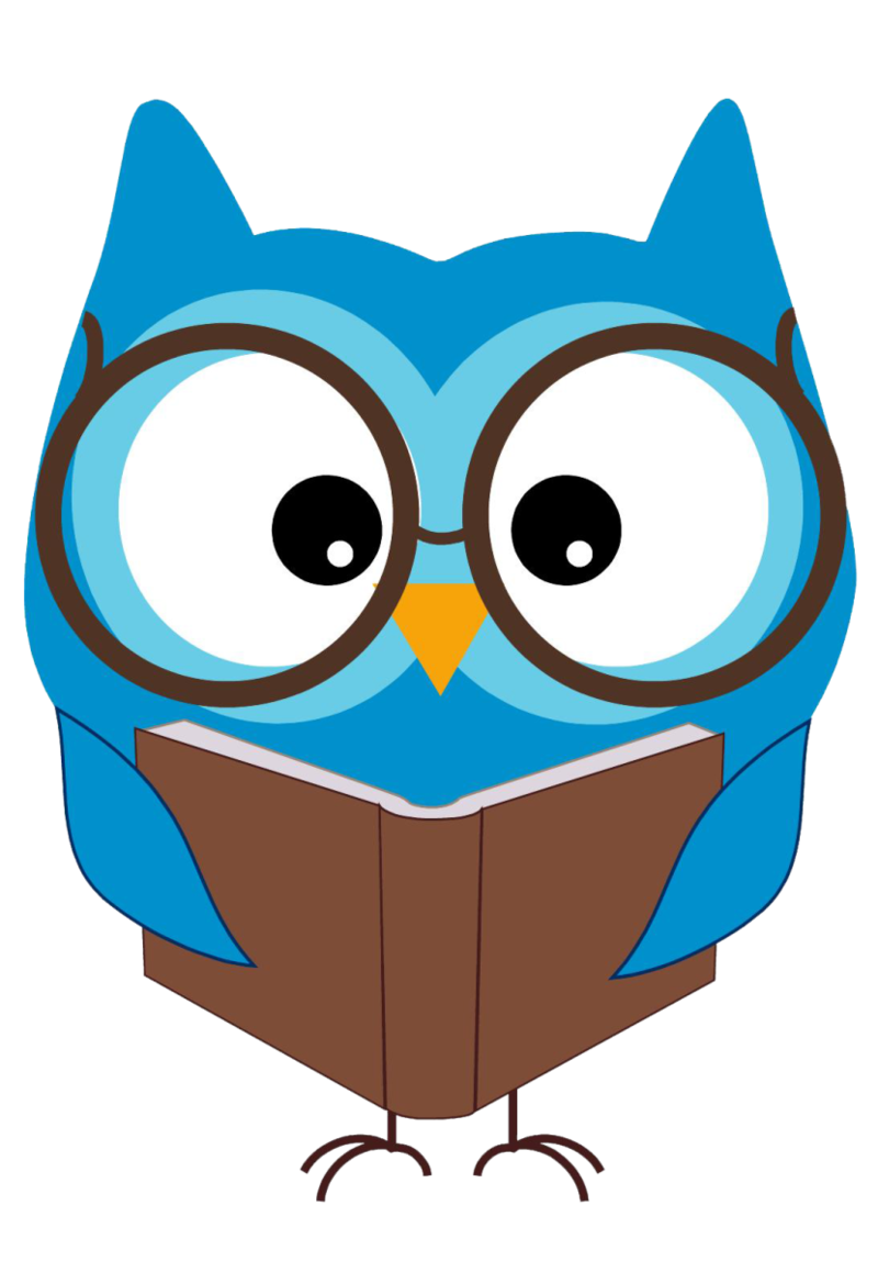 Download Free png pin Pice clipart wise owl #6.