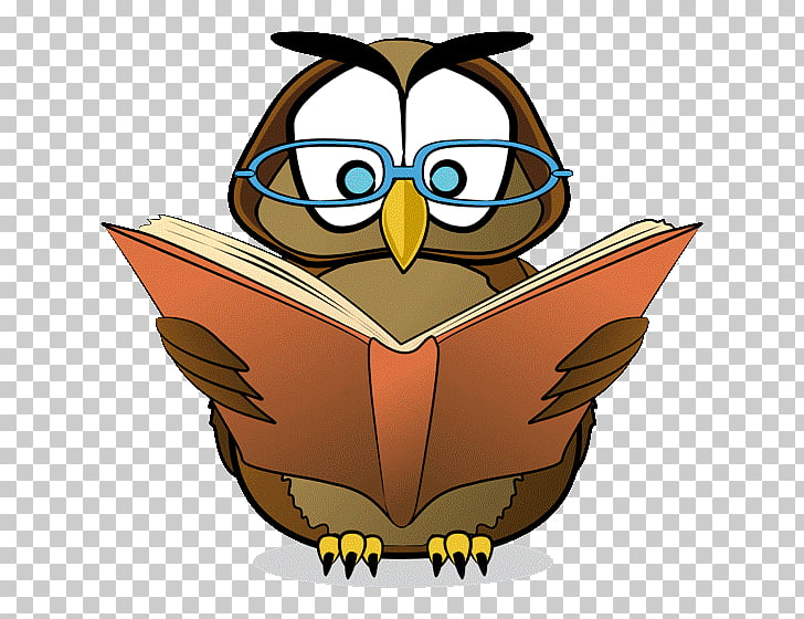 Wise Owls Word Reading Famous quotes Book, Word PNG clipart.