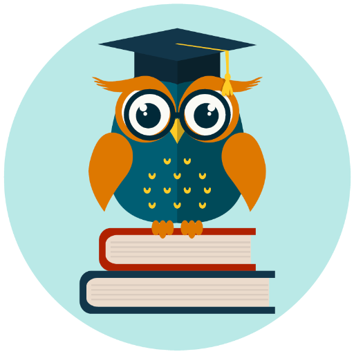 Wise Owl Png & Free Wise Owl.png Transparent Images #16079.