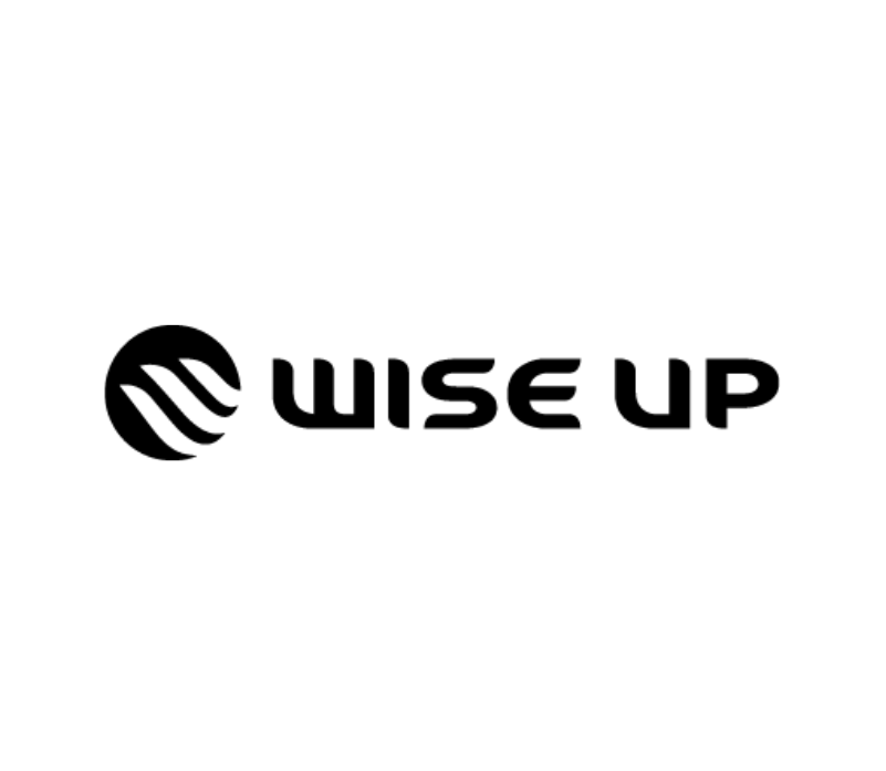 Wise up png 4 » PNG Image.