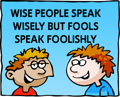 Image download: Foolish Speak.