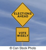 Vote wisely Images and Stock Photos. 27 Vote wisely photography.