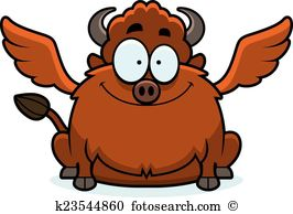 Wisent Clip Art and Illustration. 129 wisent clipart vector EPS.