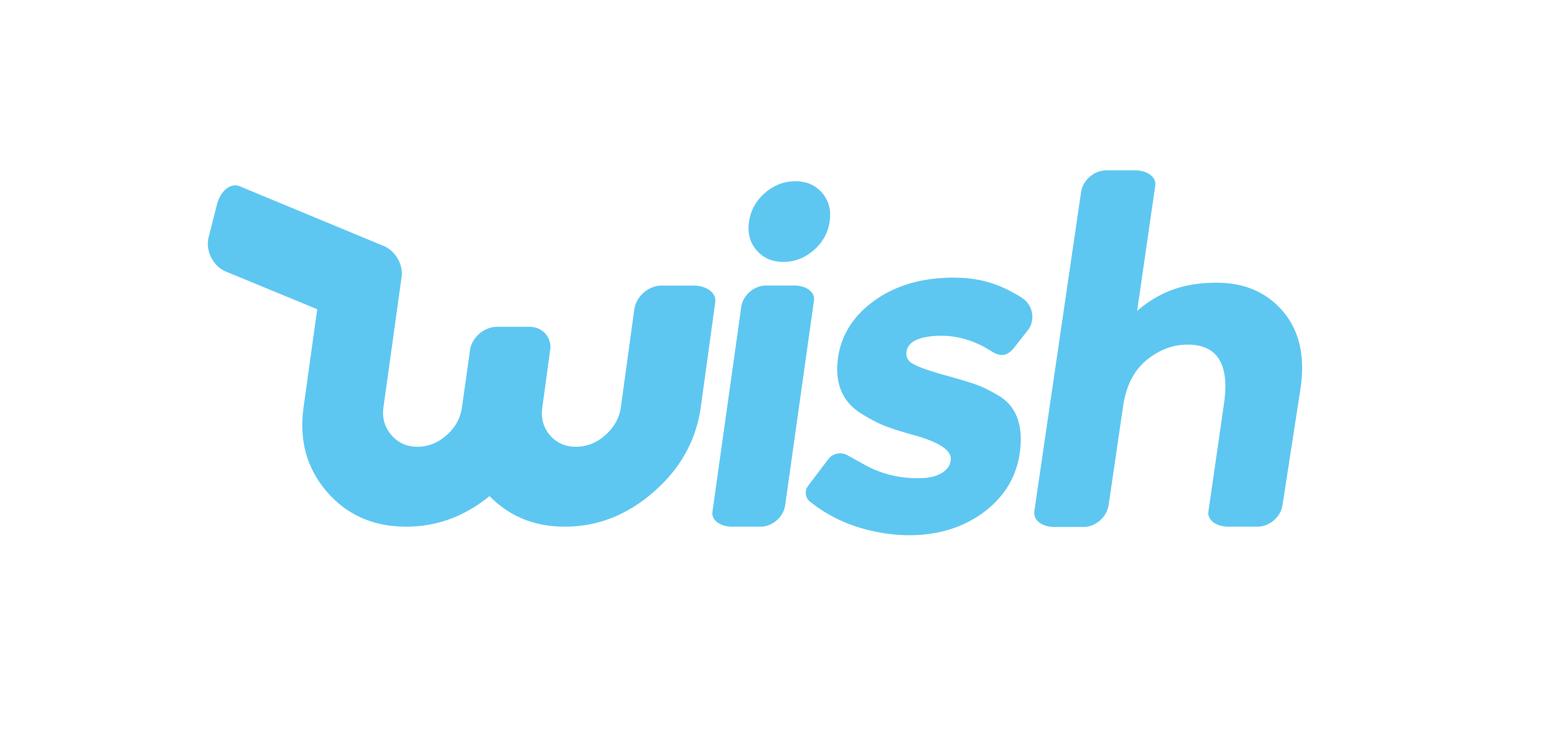 Explore our list of the best online shopping apps like Wish. Browse.