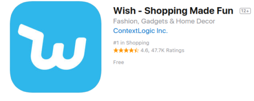 Wish App Review: Is Wish App Legit?.