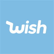 Wish.Com : {Top} Wish Coupon, Promo Code On 2019.