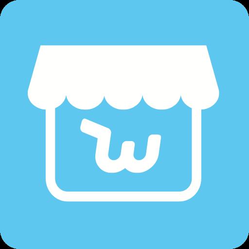 Wish for Merchants 1.0.0 Apk Download.