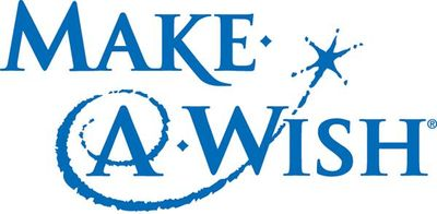 Make a wish foundation clipart.