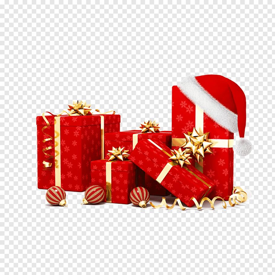 Christmas gift Christmas gift Holiday Wish list, Gift.